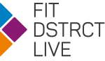 Fit-District-Live_logo-RGB.png