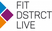 Fit-District-Live_logo (RGB)