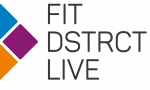 Fit-District-Live_logo1 (RGB)